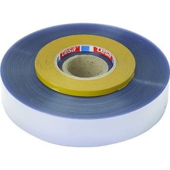RUBAN PATISSIER PVC 150 MICRONS