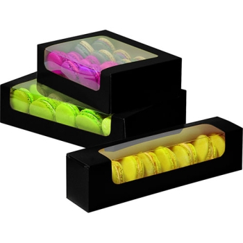 CALAGE THERMOFORME SPECIAL MACARONS