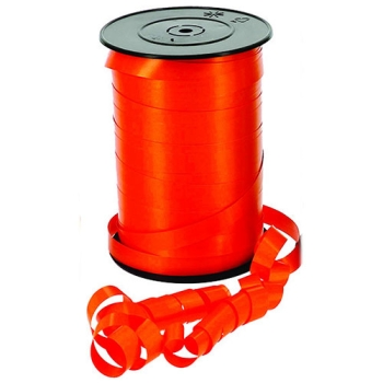 BOLDUC POLYPROPYLENE FLUO ORANGE