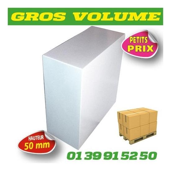BOITES-PATISSIERES-BLANCHES - 26x26x5 - Gros volume