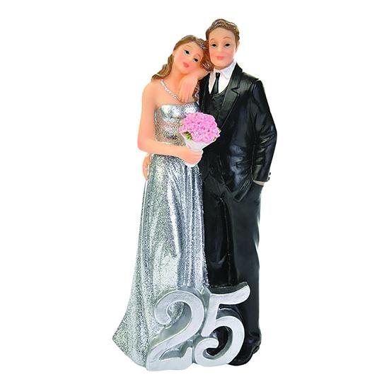 HYMEN 25 ANS DE MARIAGE
